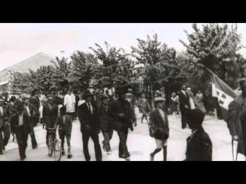 1945 la resa dei conti