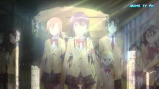 Seitokai Yakuindomo* (TV) OP