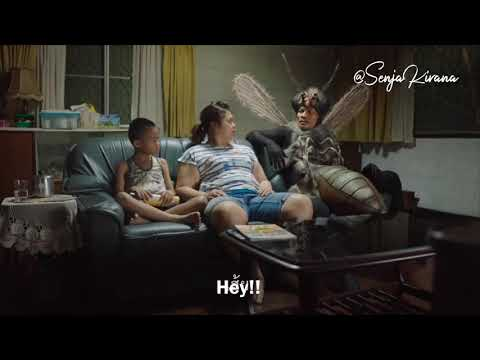 Thailand Funny Commercial | Chaindrite Commercial Series