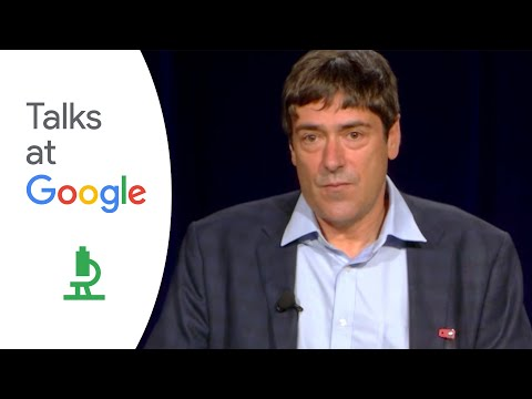 "Richard Harris: ""Rigor Mortis"" 