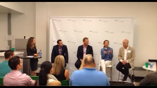 Ask the Experts: How to Build a Winning Sales Team