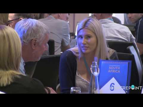 Annual Partners Summit 2017   South Africa   Highlights and Testimonials   Centrepoint Alliance