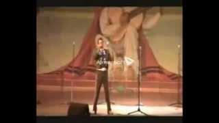 José Alfredo ¡La voz que conquista! - Orgullo (Álvaro Carrillo)