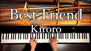 この曲も大好きな曲の一つです。 私には、自慢出来る、尊敬する大切な友...