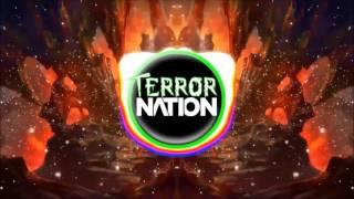 DAWOSK - Wild jungle (Original Mix) [JUNGLE TERROR NIGHTMARE VOL. 3]
