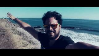 Benny Benassi California dreamin CANTI G MNML Remix.mp3