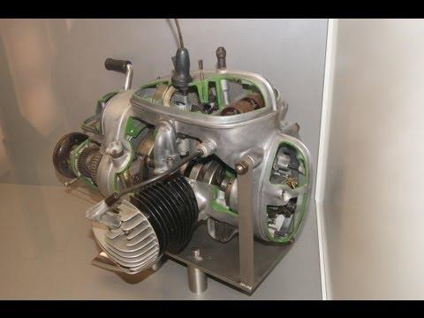mz-bk-350-motor-schnittmodell-2-zylinder-zündung-getriebe-bvf-vergaser-schnittmotor-ddr-ifa