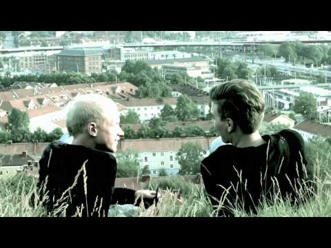 La Partida - Pelicula from YouTube · Duration:  4 minutes 9 seconds