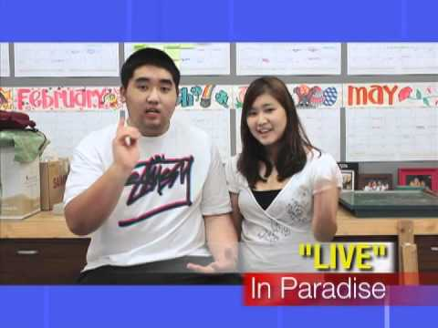 """Live"" Nov 2011 - 2 (Advertised prices expire Nov 30, 2011)"