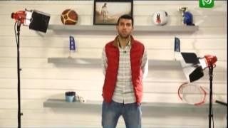 بهاء عبد الرحمن