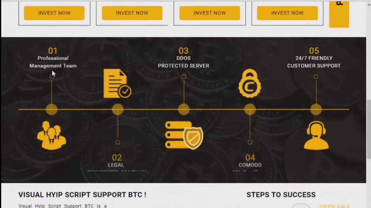 bitcoin doubler software bio market btc