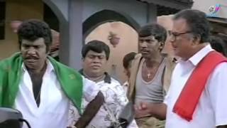 BEST COMEDY SCENES | Goundamani | Senthil | Vadivelu | Tamil Super Comedy Full Collection!!!