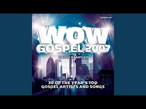 Faithful Is Our God (Radio Edit)