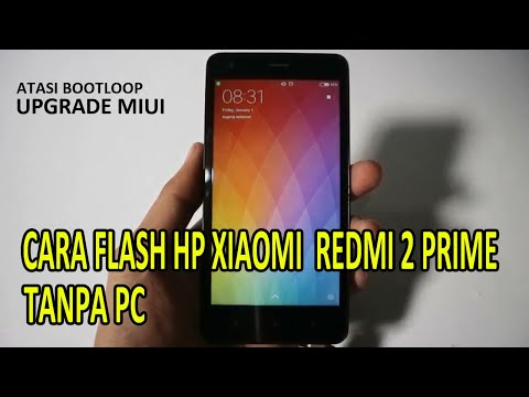 cara-flash-hp-xiaomi-redmi-2-prime-tanpa-pc-lewat-recovery-mode-twrp