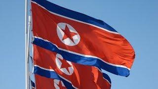Вопреки Нобелевской премии мира. Почему Трамп решил отменить встречу с Ким Чен Ыном