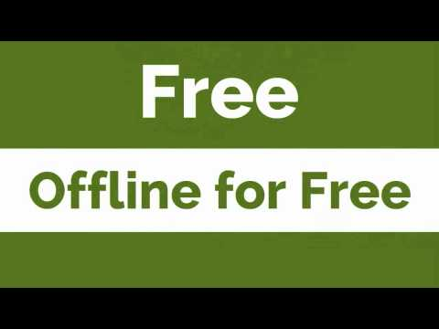 Free - Offline for Free