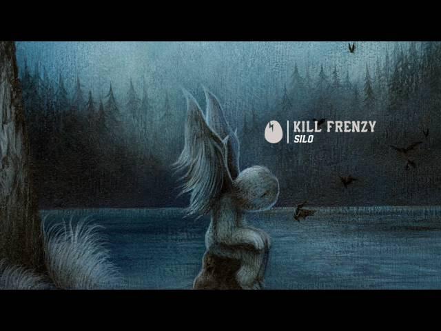Kill Frenzy   Silo   [DIRTYBIRD] (Offical Audio)