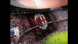 Ac Milan (Official Anthem)