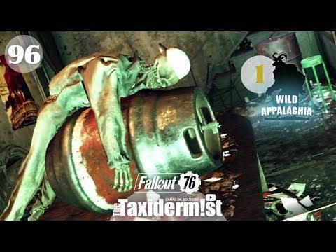 Zona de las fraternidades   Fallout 76 thumbnail