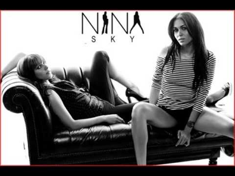 Nina sky surely missed free mp3 download