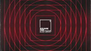 Oscar Zulu - Square One Music Library Vol. 2 Sample Pack