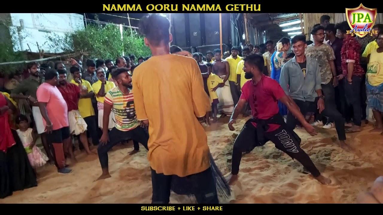 Kulasaithasara Disco Dance 2019