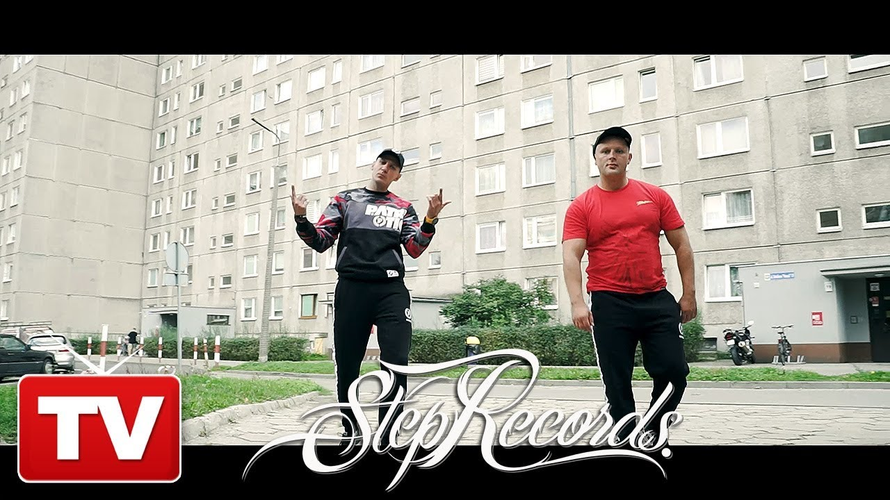 EMAA BABA HD Bishnupriya Manipuri Rap Music Video | Jaydeep ft. Prince | Jayd Music Production