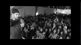 Rayan 2013- SUS ( Orig.VIDEOKLIP ) Resimi