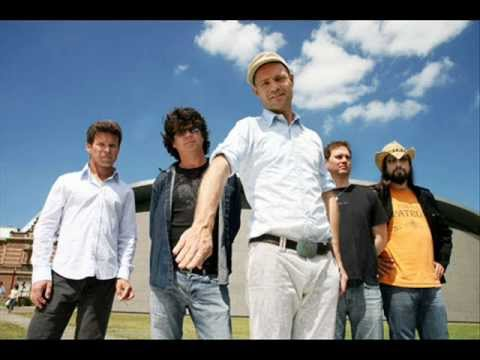 Highway Girl/Double Suicide - The Tragically Hip