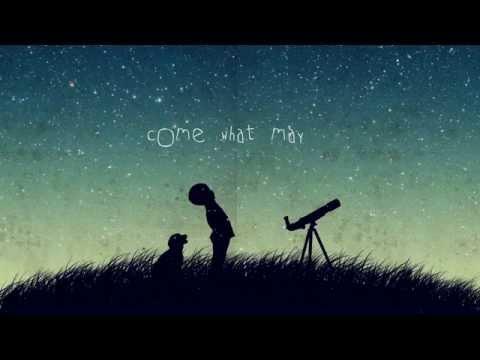 Tim Be Told - Into The Stars (feat. MC Jin) LYRIC VIDEO