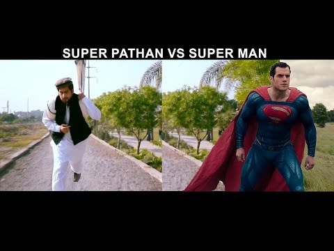 || RS Videos || Super Pathan is Back