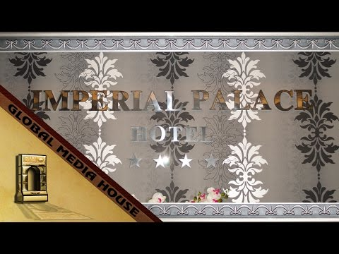 """""""IMPERIAL PALACE HOTEL"""" Limited Liability Company (Official Video)"""