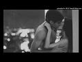 Filatov Karas Tell It To My Heart Original Mix mp3