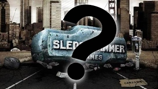 COD 2017: Podemos confiar na Sledgehammer?