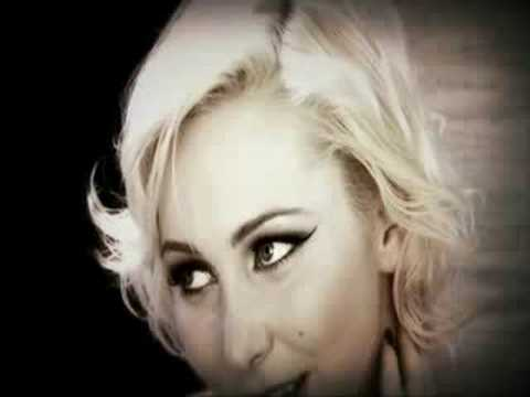 Victoria Hart - I Won't Give Up