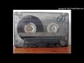 90 S Dance Music Remix ICE MC mp3