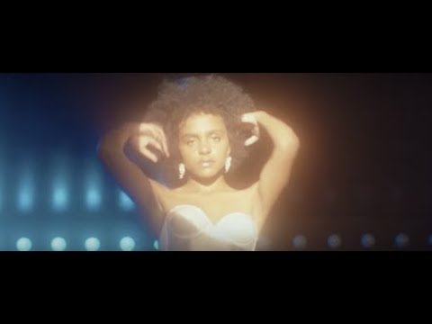 Crystal Murray | Princess (Official Music Video)