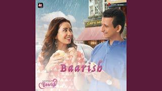 Baarish (Female Version)