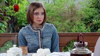 Эксклюзивное интервью Натальи Поклонской информационному агентству «РИА Новости»