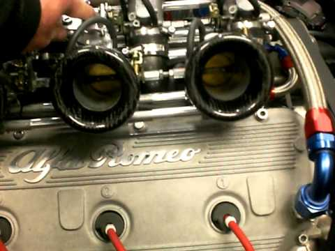 Vendo alfa 75 turbo quadrifoglio verde bari 173160 moreover Alfa Romeo A Auto E Moto Depoca 2011 in addition Ferrari Laferrari Aperta 118 2 also 2003 Volkswagen Passat W8 Hilarious Or Hand Grenade additionally 111757. on alfa romeo milano