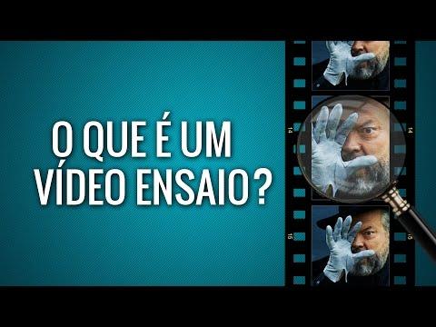 o-que-É-um-vídeo-ensaio?
