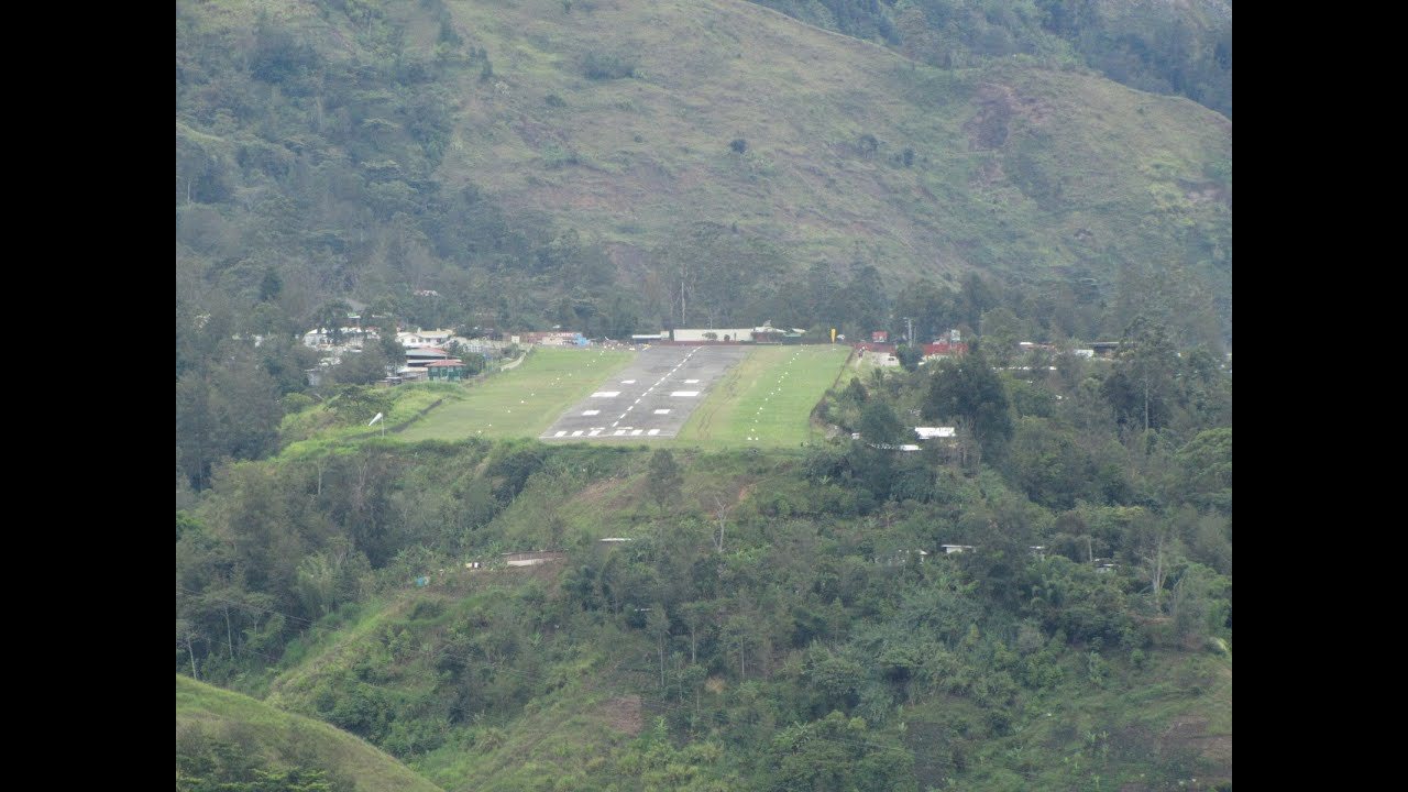 Image Result For Papua