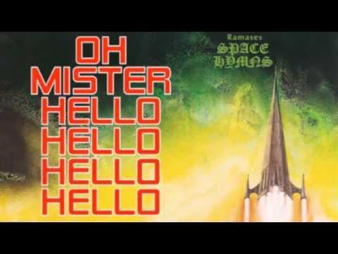 Ramases - Hello Mister - 10cc