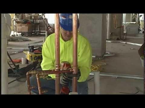 Building Wisconsin -