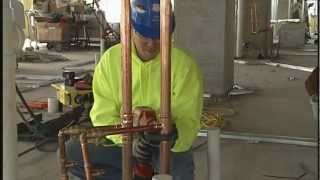 Building Wisconsin - The Moderne Part 3
