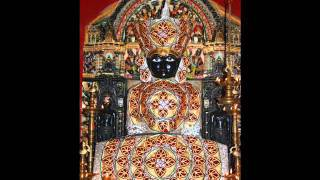 jain song, rajasthani , _ trishla g re veer kuvar g by jain site.com.wmv
