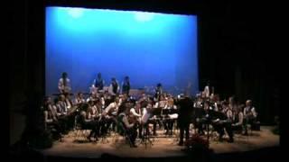 Mary Poppins - Filarmonica di Cordenons