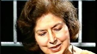 FTF Nayantara Sahgal 1 5 2002