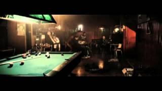 Исчезновение на 7-й улице (2010) — Русский трейлер [HD]