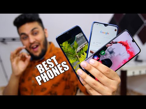 world's-best-smartphones-under-15000-that-you-can-buy!